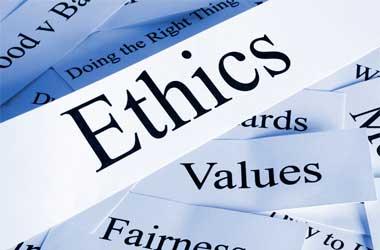 ethics in eSports