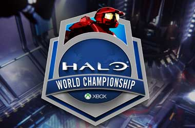 Halo World Championship